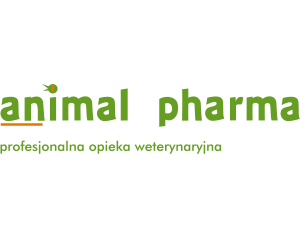 Animal Pharma sp. z o.o.