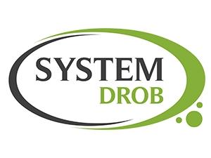 SYSTEM – DROB P. i W. Łosiowscy, B. Rojowicz sp.j.
