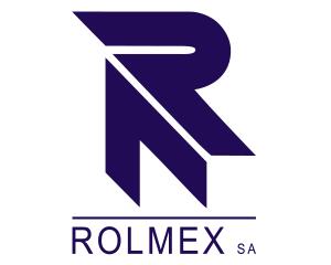 ROLMEX  S.A.