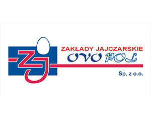 OVOPOL Sp. z o.o.