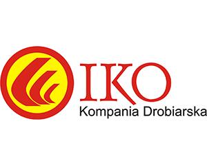IKO Kompania Drobiarska Sp. z o. o