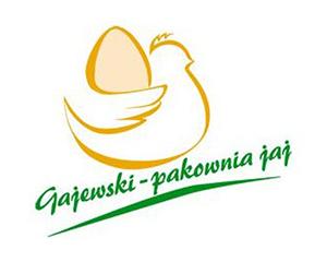 Gospodarstwo Rolne Sylwester Gajewski