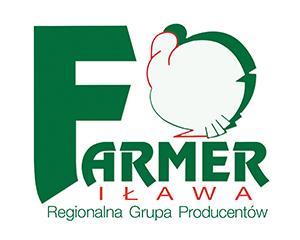 FARMER sp. z o.o.