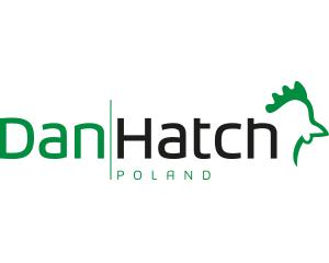 DAN HATCH Poland S.A.  (dawniej HAMA Plus S.A.)