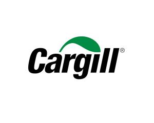 Cargill Poland sp. z o.o.  (dawniej  Provimi Polska sp. z o.o.)