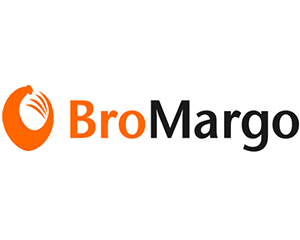 BroMargo sp. z o.o.