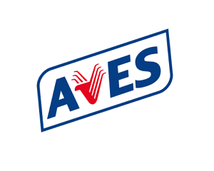 AVES Sp. z o.o.