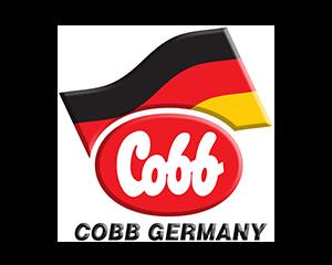 COBB GERMANY  AVIMEX GmbH