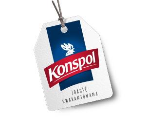 KONSPOL  Holding Sp. z o. o.