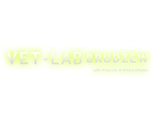 VET-LAB Brudzew