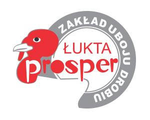 """PROSPER  P.P.U.H """"PROSPER""""  Sp. z o. o.  Zakład Uboju Drobiu"""