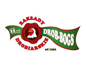 DROB – BOGS Zakłady Drobiarskie DROB-BOGS Jacek Bogusławski