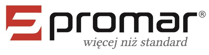 PROMAR Przedsiębiorstwo Produkcyjno – Handlowe sp. z o.o.