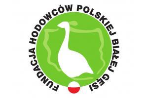 Fundacja Hodowców Polskiej Białej Gęsi