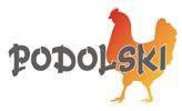"""PODOLSKI  Firma Handlowo – Produkcyjna """"PODOLSKI"""" Wojciech Podolski"""