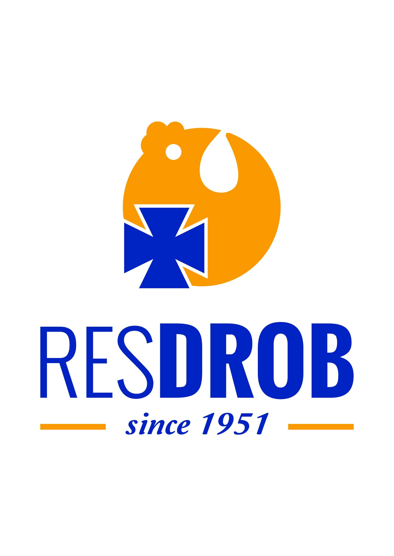 RES-DROB Rzeszowskie Zakłady Drobiarskie  RES-DROB sp. z o.o.