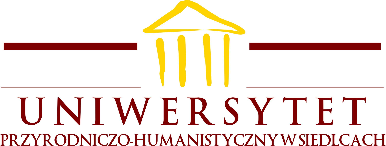 Uniwersytet Przyrodniczo – Humanistyczny w Siedlcach