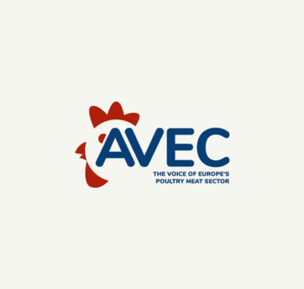 AVEC_logo