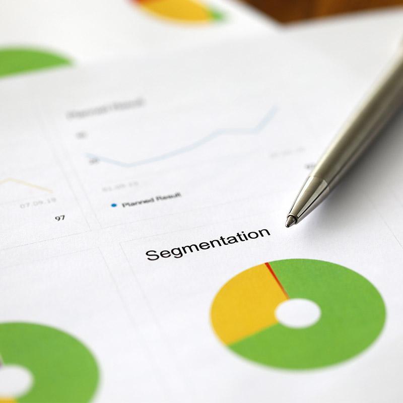 segmentacja_1