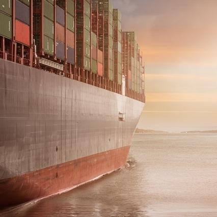 Ograniczenia importowe