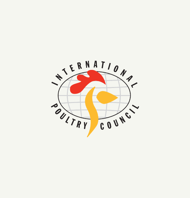 Internation Poultry Cuncil_logo