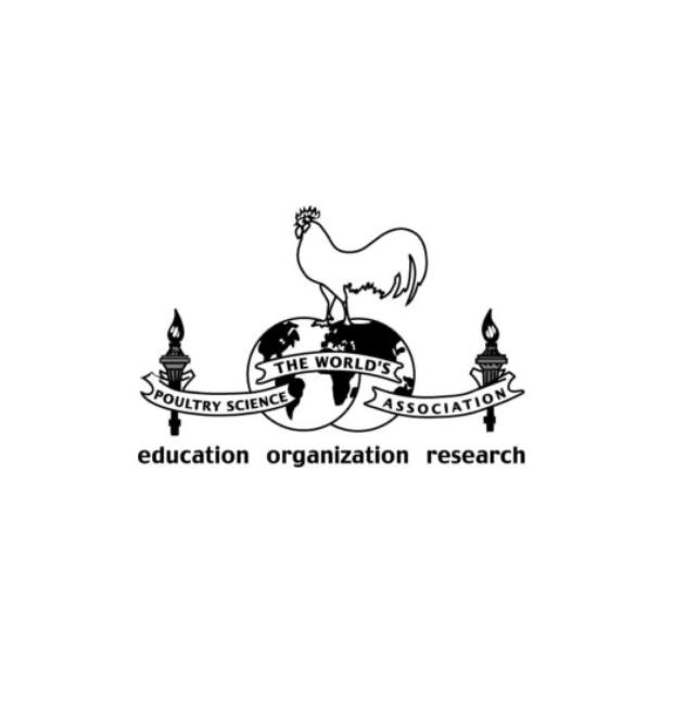 Swiatowe-Stowarzyszenie-Wiedzy-Drobiarskiej