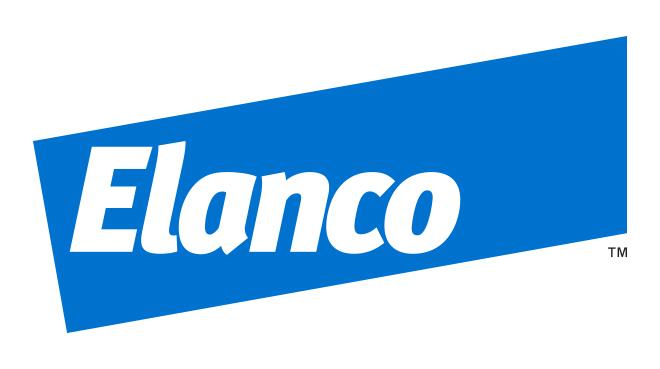 Elanco Poland sp. z o.o.