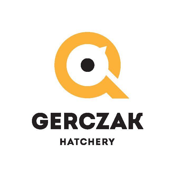 Wylęgarnia drobiu NORD-POL HATCHERY Danuta i Anatol Gerczak