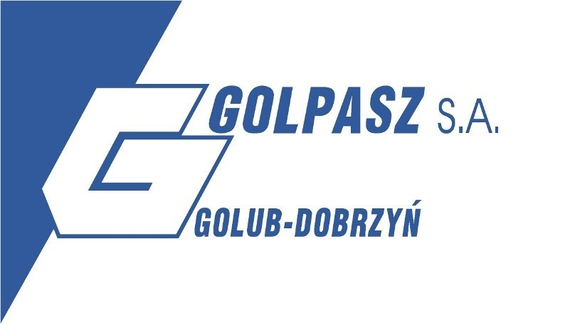 GOLPASZ S.A.