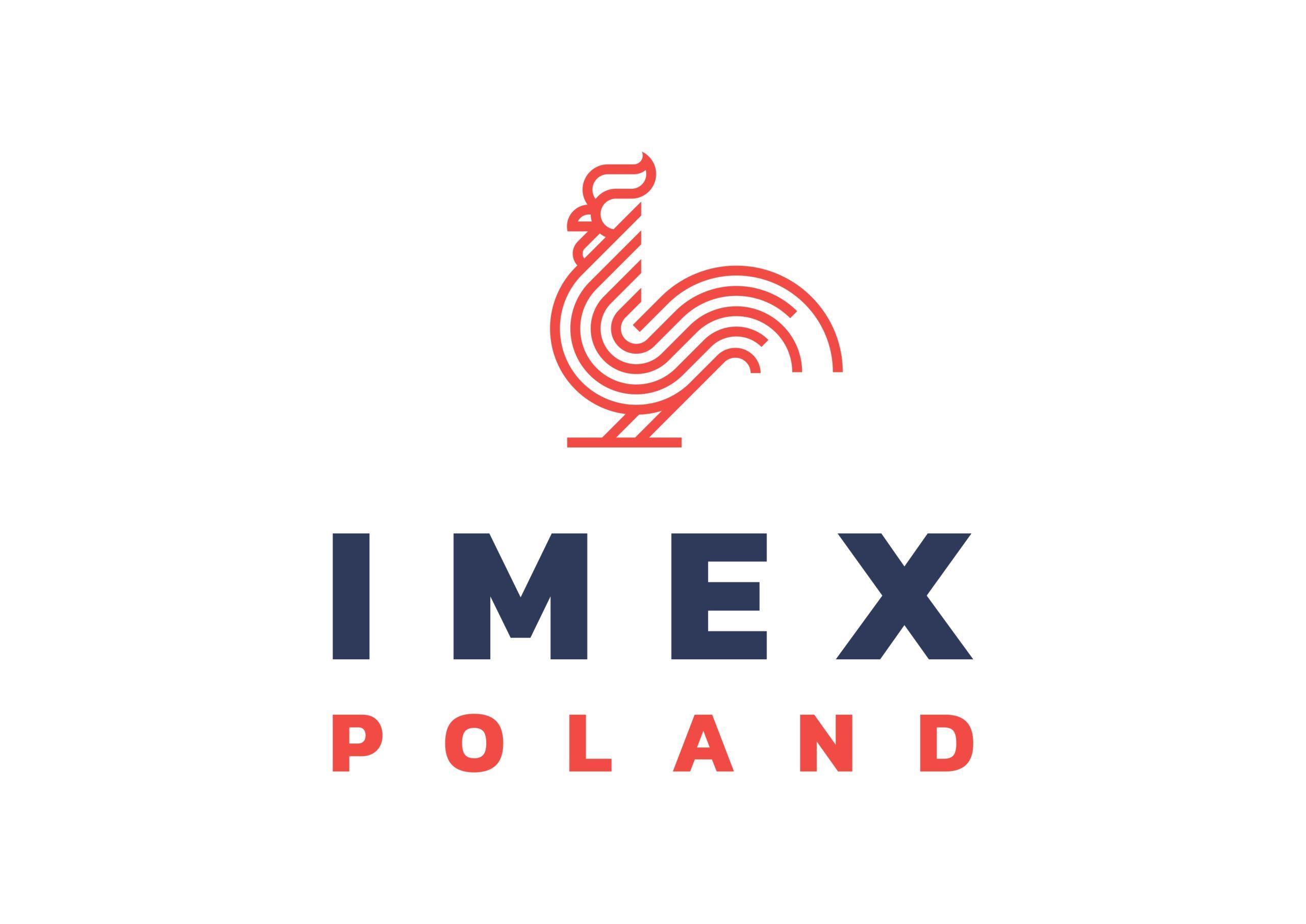 IMEX Poland sp. z o.o.