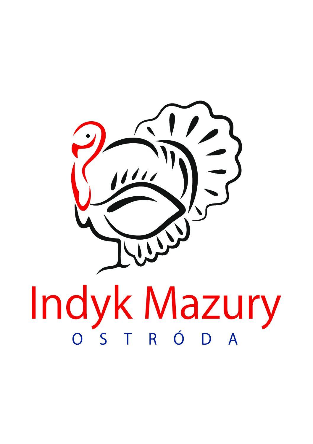 """INDYK MAZURY P.P.H.""""Indyk – Mazury"""" sp. z o.o. sp. k."""