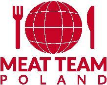 Meat Team Poland sp. z o.o.