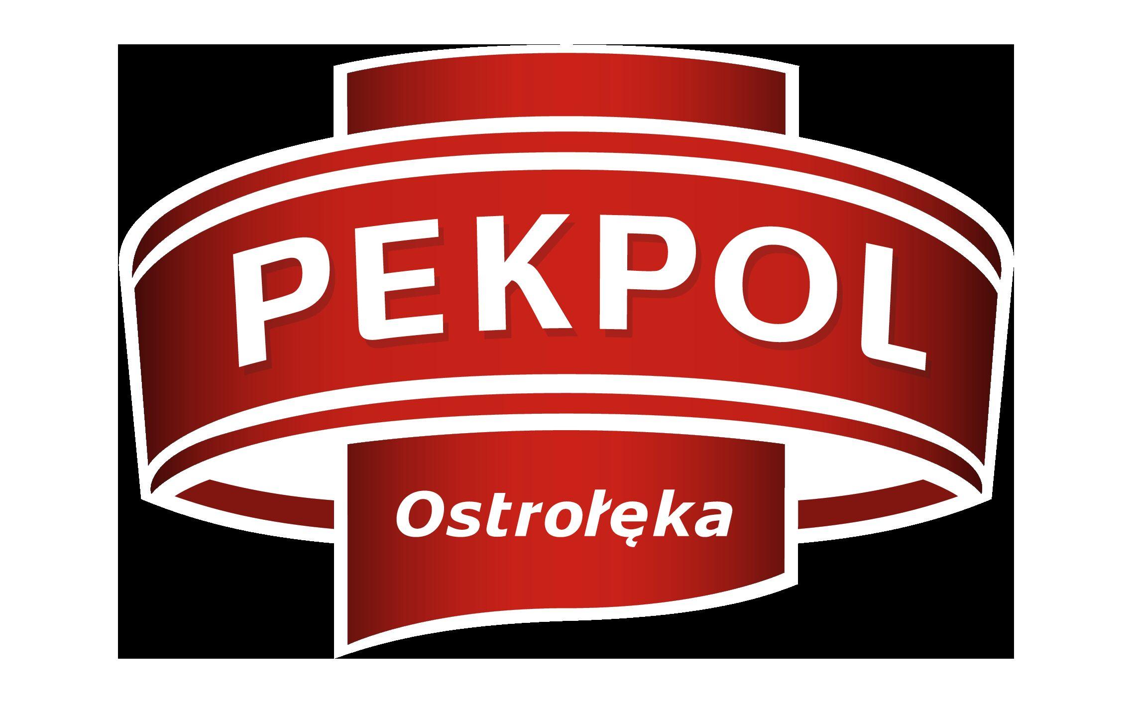 """PEKPOL Zakłady Mięsne """"PEKPOL Ostrołęka"""" S.A."""