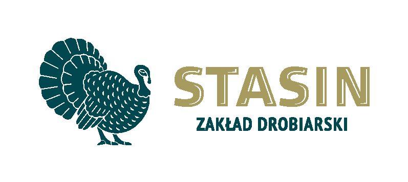 Zakład Drobiarski w Stasinie sp. z o.o.