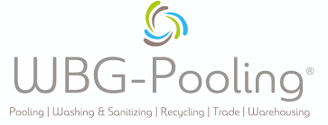 WBG-Pooling GmbH & Co. KG