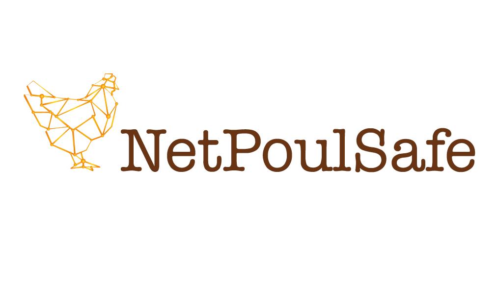 Wystartował projekt NETPOULSAFE programu Horyzont 2020: europejska sieć wzmacniająca przestrzeganie zasad bioasekuracji przez podmioty branży drobiarskiej